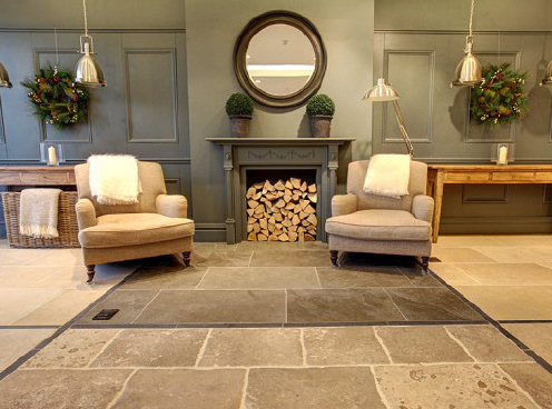 Limestone Floor Tiles Oak Flooring Amp Porcelain Tiles