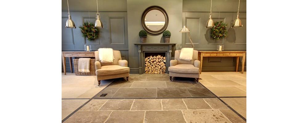 Design Ideas For Period Interiors Beswickstone