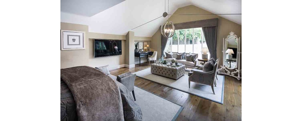 What Are The Big Flooring Trends For 2016
