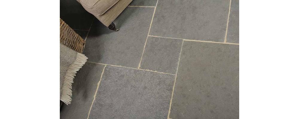 Cheap Limestone Flooring Amp Natural Stone Floor Tiles From