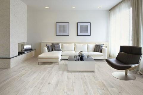 Stone Tiles FAQs Maintaining Protecting Limestone Flooring